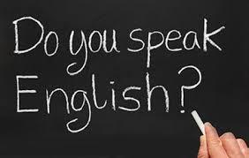 do_you_speak_english