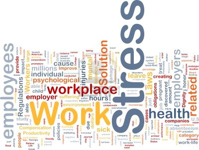 workplace-stress-53c3e93df0f87